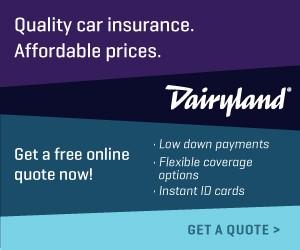 Monark Insurance Agency Helpful Links